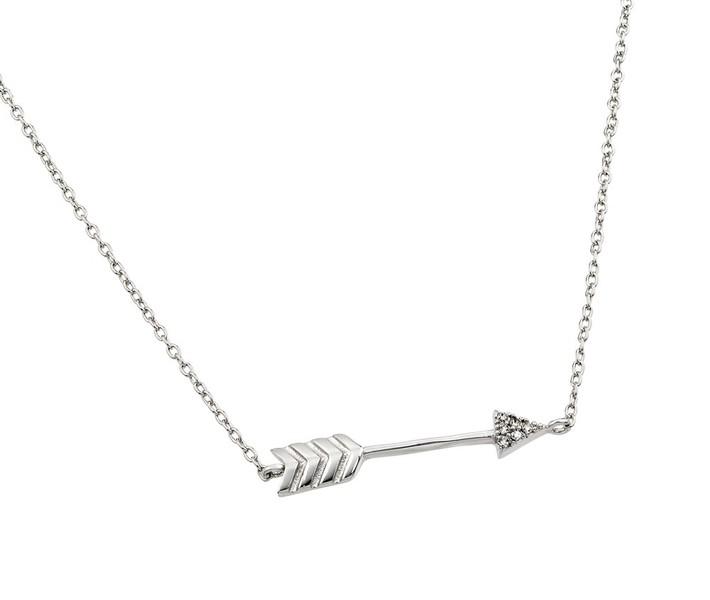 Aiden Sterling Silver Jewelry Huntsville AL Pendants